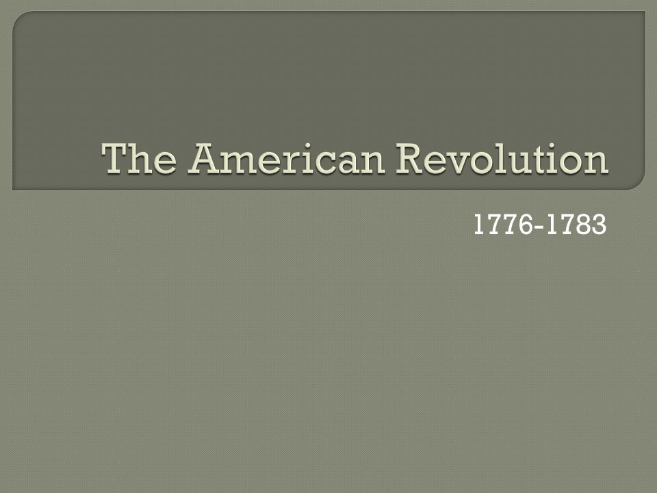 1776-1783