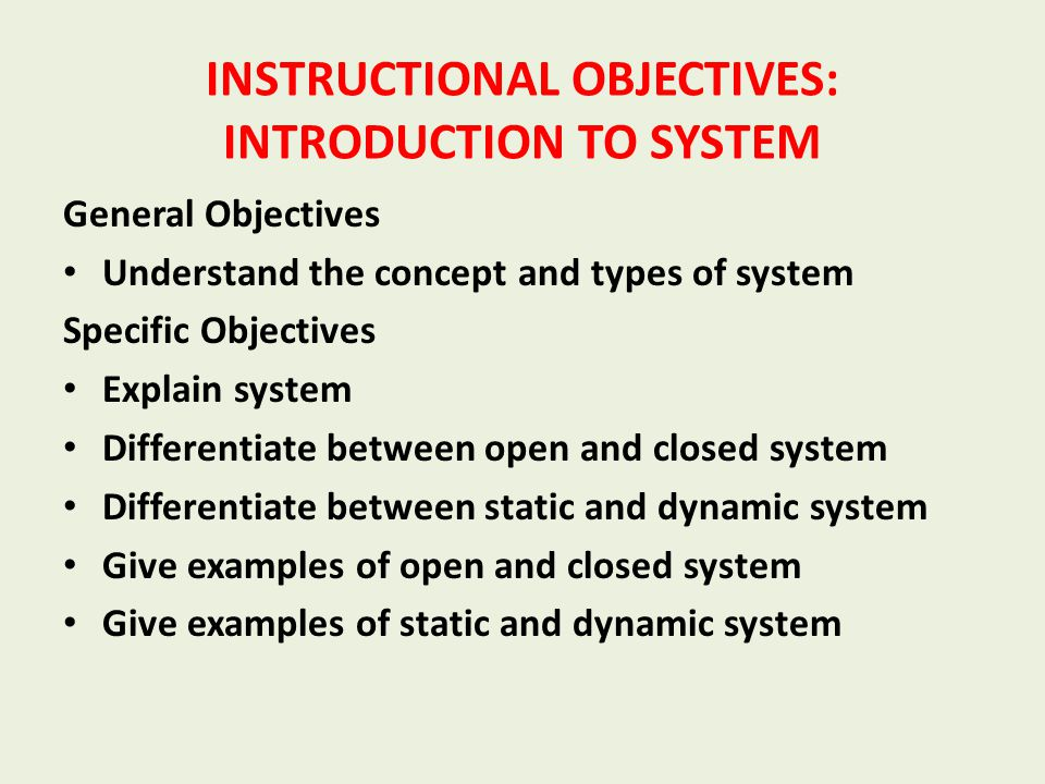 GRONLUND'S APPROACH GENERAL OBJECTIVES SPECIFIC OBJECTIVES MAGER ' S APPROACH PERFORMANCE CONDITIONS STANDARDS OF PERFORMANCE/CRITERIA