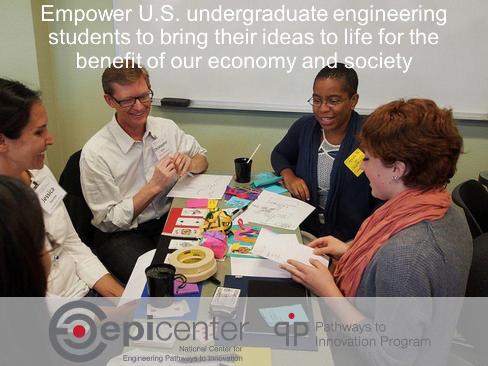 Empower U.S.