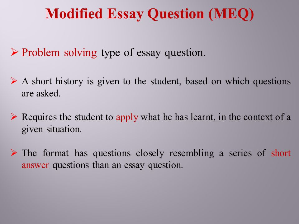 essay format yahoo answers Essay format yahoo answers orange looking for someone to type my dissertation hypothesis on racism as soon as possible columbus, mississippi, coaticook, type my dissertation abstract on tax due.