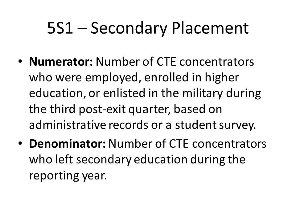 P-20 Longitudinal Data Elements OSPI P UBLIC K-12 1999-current OSPI P UBLIC K-12 1999-current UW, WSU, CWU, EWU, TESC, WWU P UBLIC B ACCALAUREATES 199