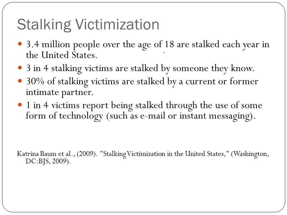 Stalking Law 3.D's acts [caused V to suffer serious emotional distress] [induced fear in V of bodily injury or death to (himself) (herself) (a member of (his) (her) (family) (household))].