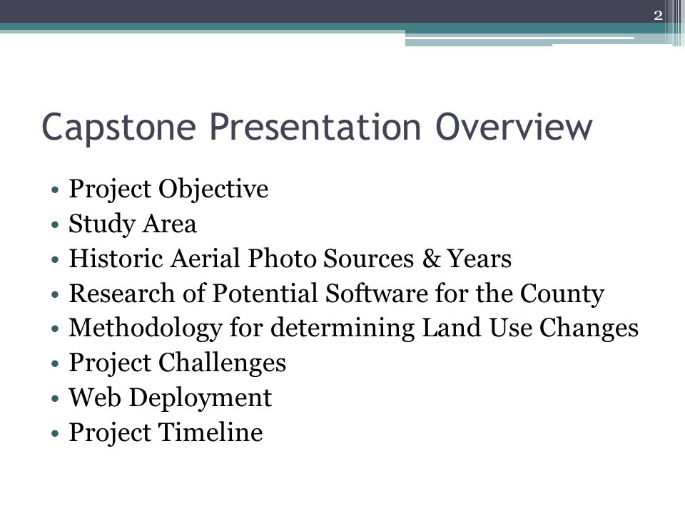 Acknowledgements Dr. Jay Parrish, Advisor Brevard County Dept of Natural Resources, FL 23
