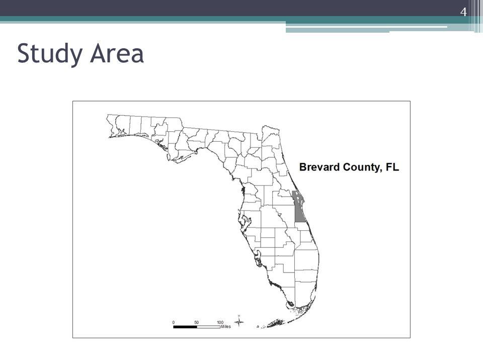 Source: Brevard County Property Appraiser Office https://www.bcpao.us/https://www.bcpao.us/ 5
