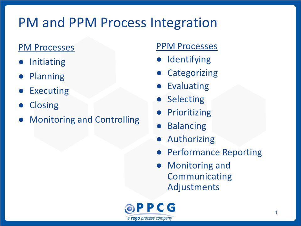 Project Management Maturity Model 25 TBC