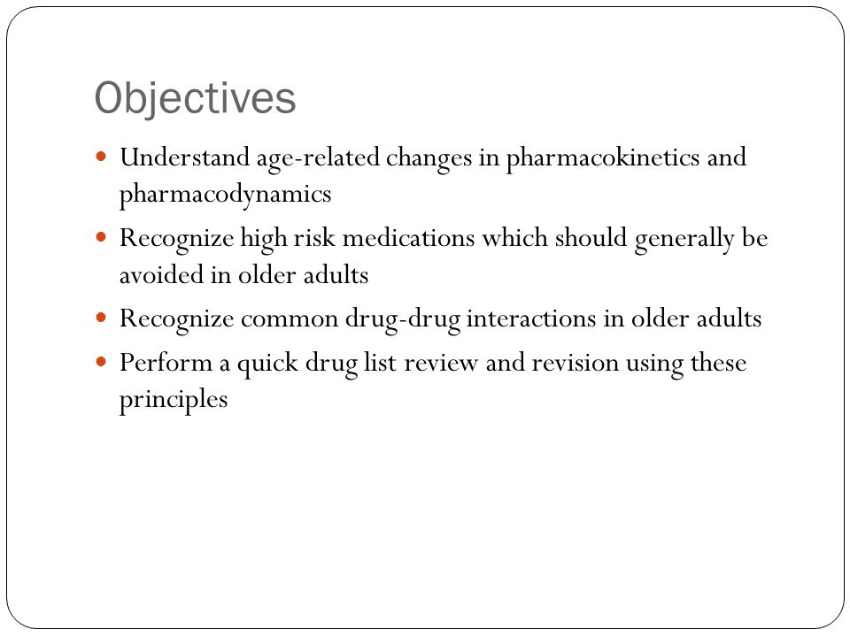 Warfarin – Drug Interactions Doublecheck before starting any new medication with warfarin Important cytochrome P-450 interactions Drug highly bound to albumin, which can be displaced by other protein-bound medications (Aspirin, others) Risk of adverse outcome from drug interaction is significant (both from bleeding and breakthrough thrombotic events) Most Common/Important interactions Other anticoagulants, antiplatelet agents Steroids Antibiotics, Antibiotics, Antibiotics- Can often reduce the dose of warfarin empirically and follow the INR closely Dosing help: www.warfarindosing.orgwww.warfarindosing.org