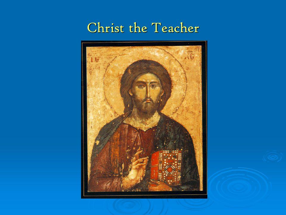 Catechesis Formation I Saint Andrew the Apostle Roman Catholic Church Sierra Vista, Arizona