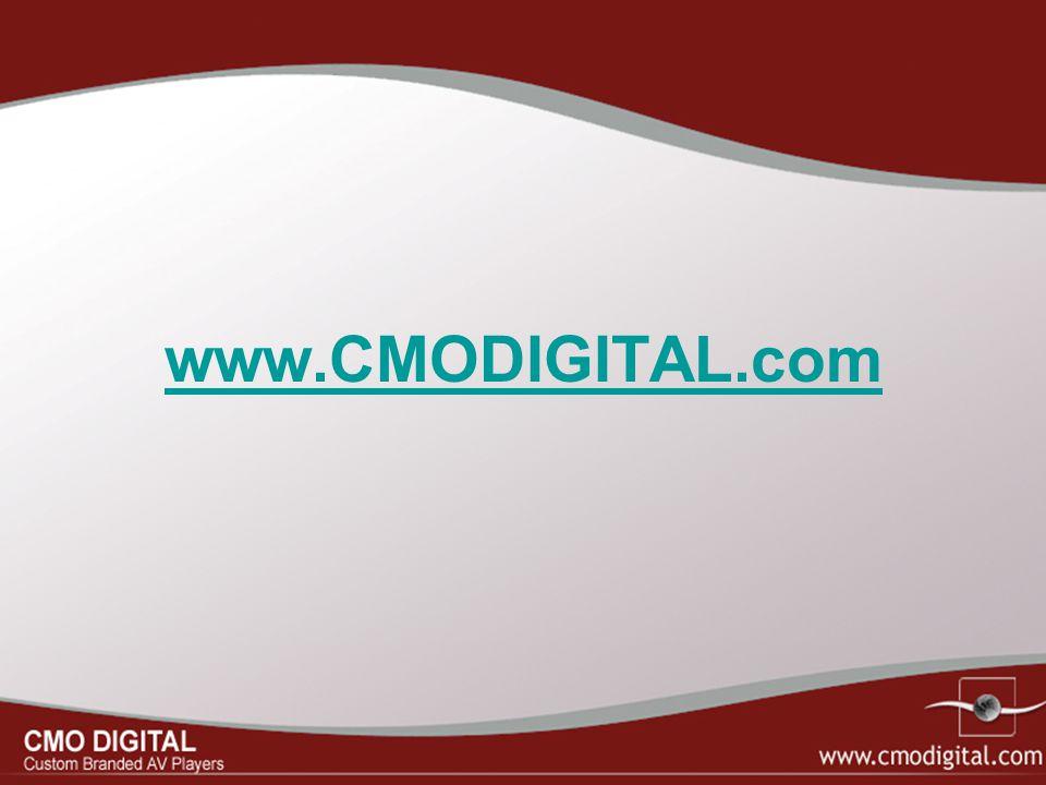 www.CMODIGITAL.com