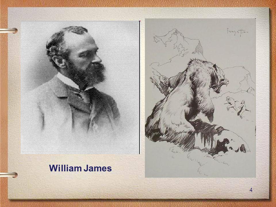 4 William James