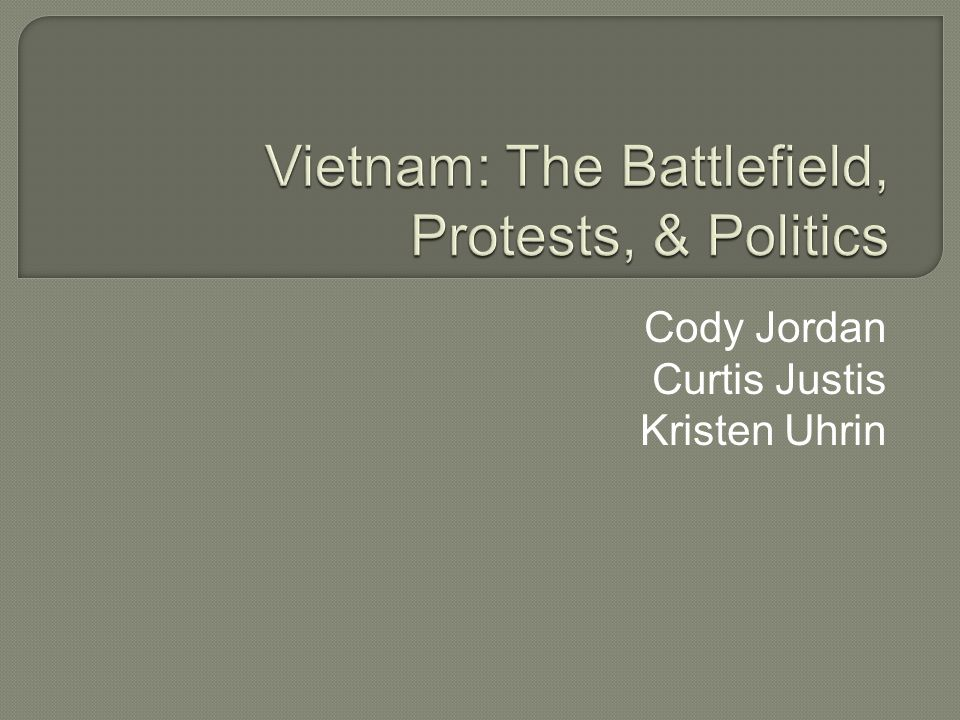 Cody Jordan Curtis Justis Kristen Uhrin