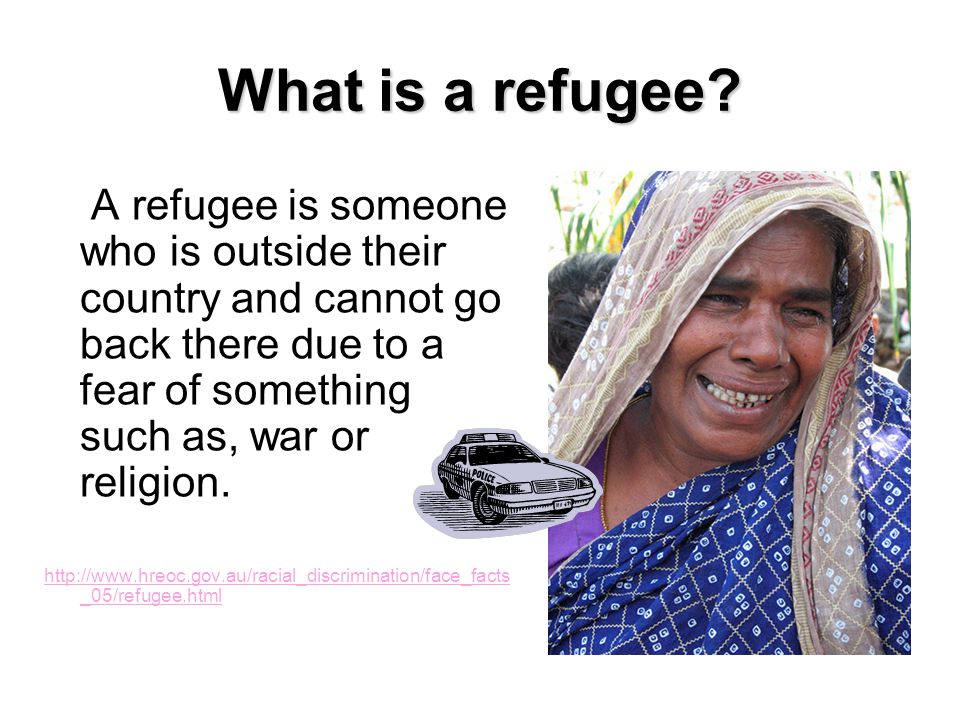 History Boat people other wise known as refugees, illegal immigrants or asylum seekers emigrate to Australia in boats.