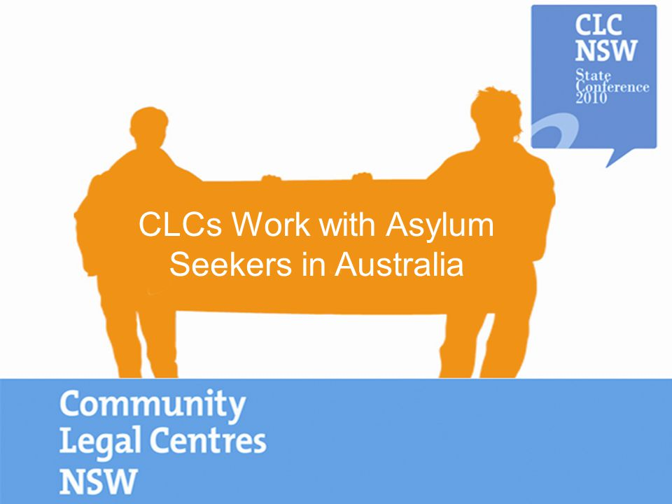 Criminal Law Family Law Housing Law /Homelessness Referrals