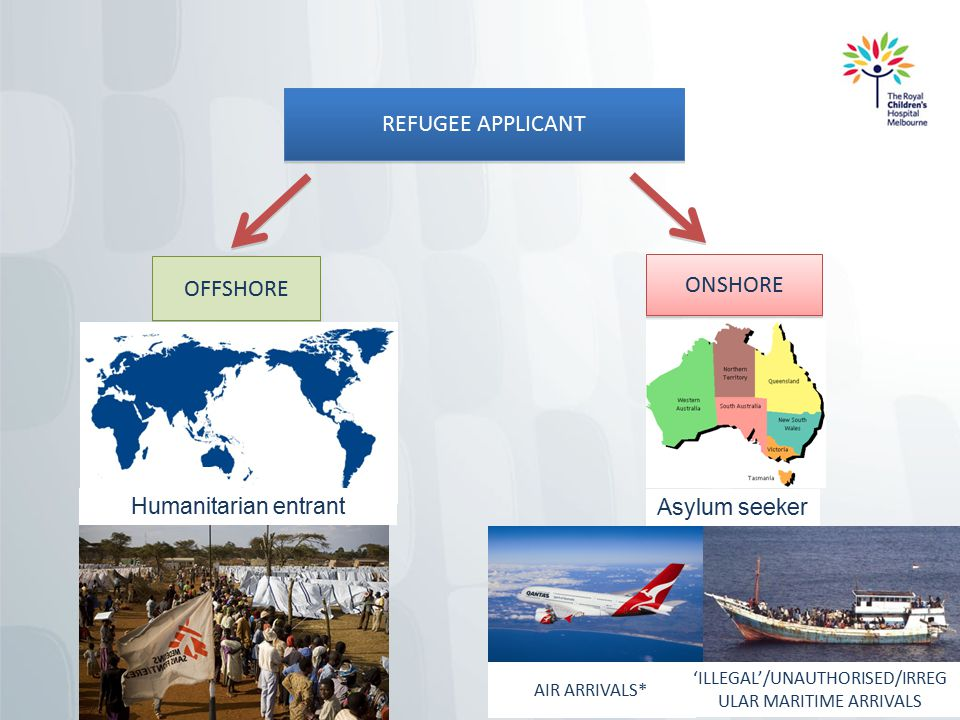 United Nations High Commissioner for Refugees Antonio Guterres, 17 June 2014 (Australia) is a very generous country hosting refugees.