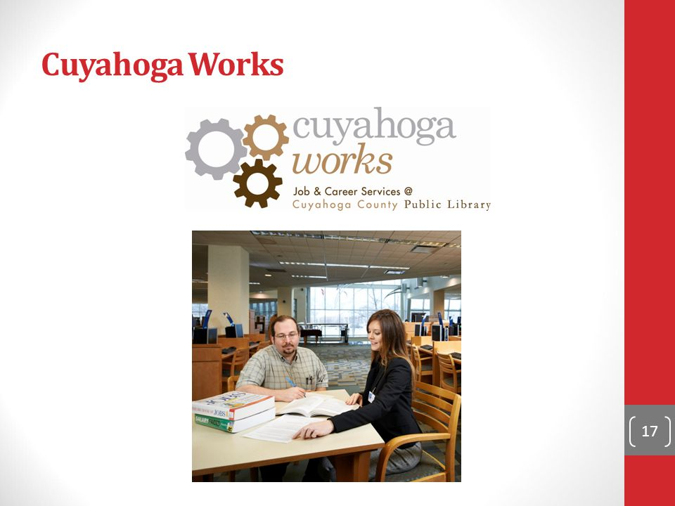 Cuyahoga Works 17