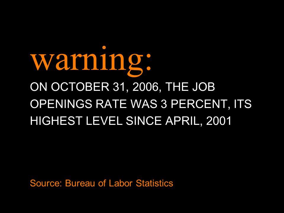 Ex-Enron CEO Skilling Reports to Prison Headline / Washington Post / 12.13.2006