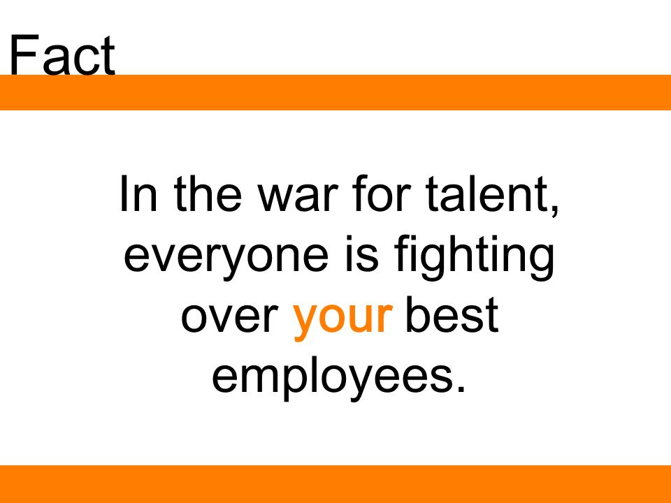 But if they sense they've been duped, employees withdraw, become defensive and cynical, start gossiping, and begin causing trouble.