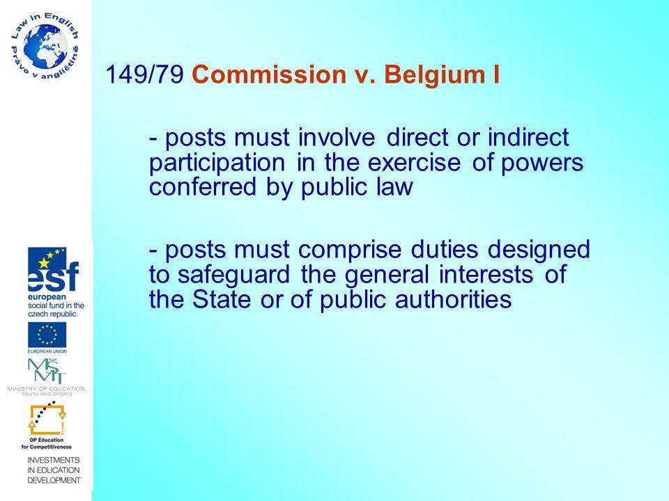 149/79 Commission v.