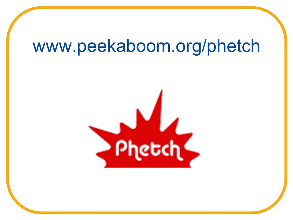 www.peekaboom.org/phetch