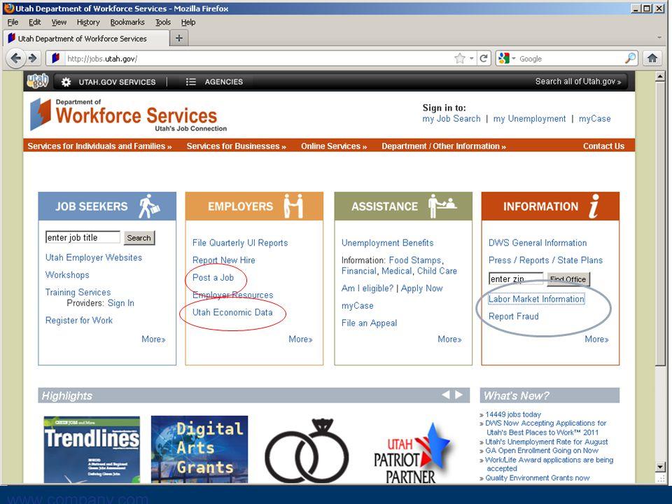 www.company.com
