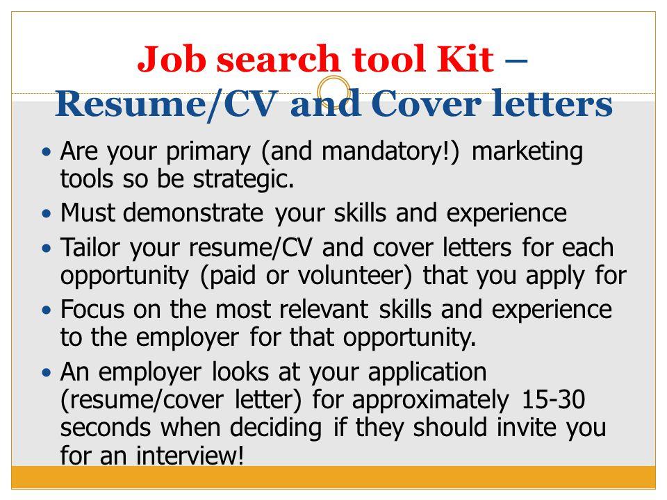 Job search websites www.myjobsinkenya.com www.bestjobskenya.com www.psckjobs.go.ke http://www.careerpointkenya.com www.kenyancareer.com www.kenyanjobs.blogspot.com www.jobs.n-soko.com