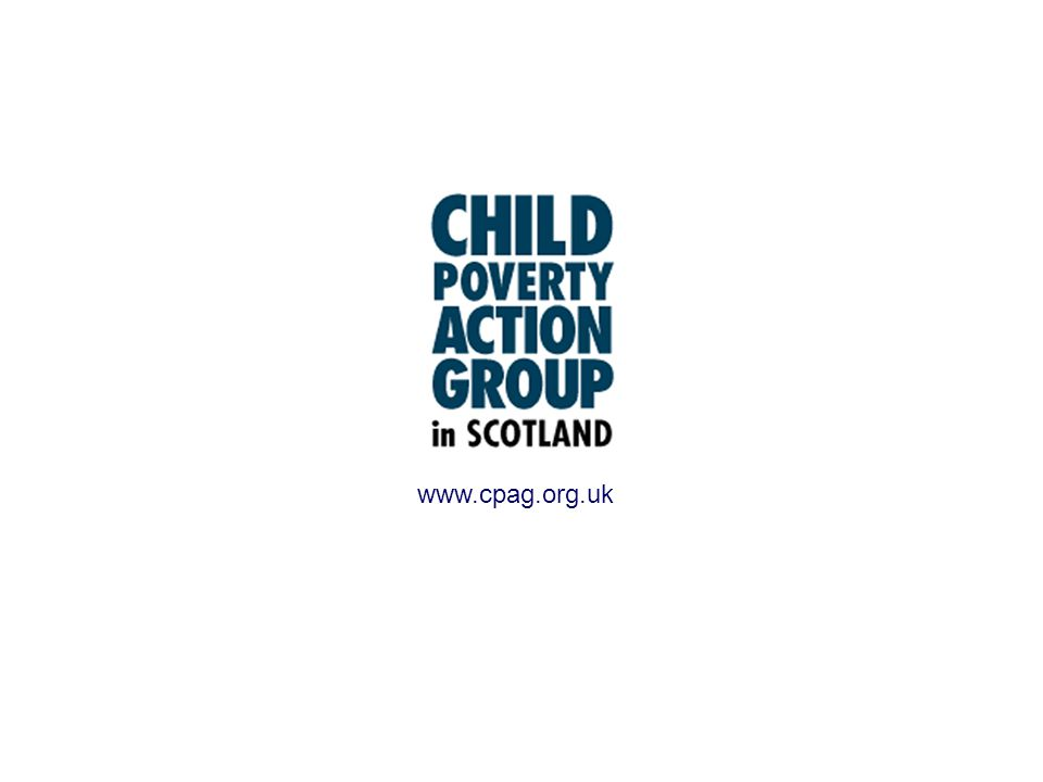 www.cpag.org.uk