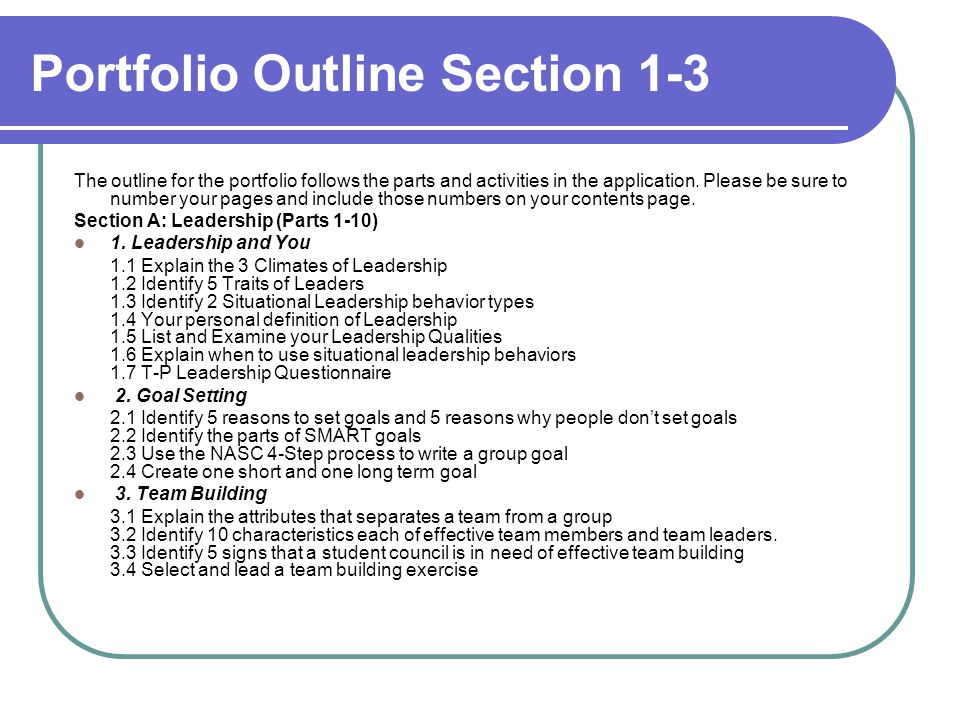 Section A, Part 4: Decision Making 4.2 For each method of decision making, identify one decision often made by student council and one that might be made in the community or by local government that is best made using that particular method Autocratic – Democratic – Consensual – Laissez-faire –