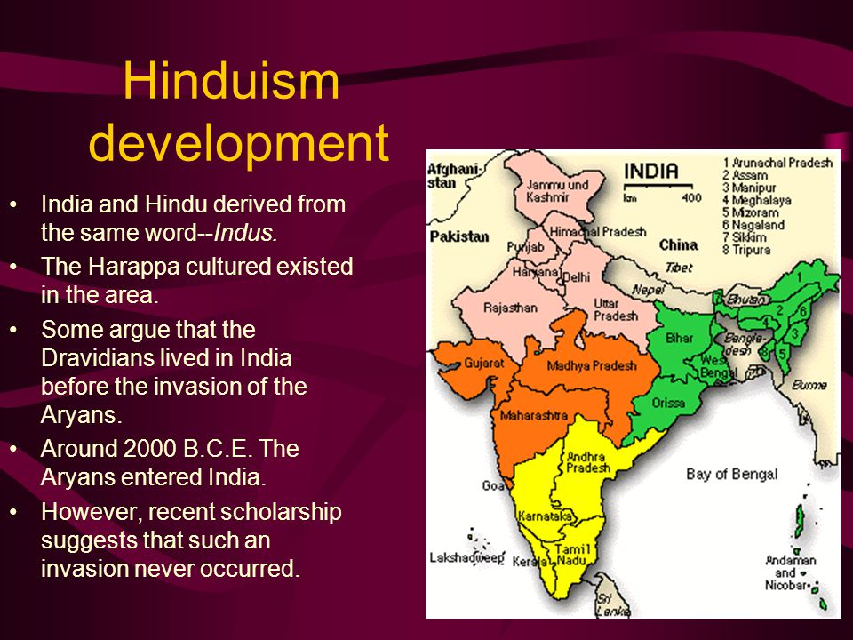 Hinduism Belief in Brahman as the ultimate reality is what characterizes the adherents of this religion.