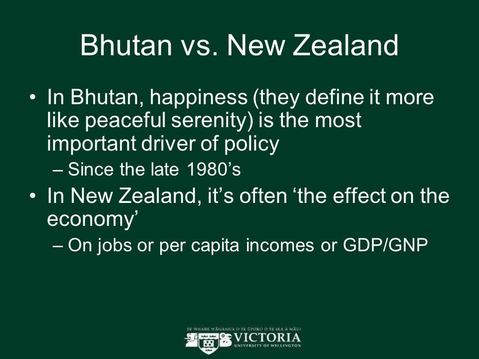 Bhutan vs.