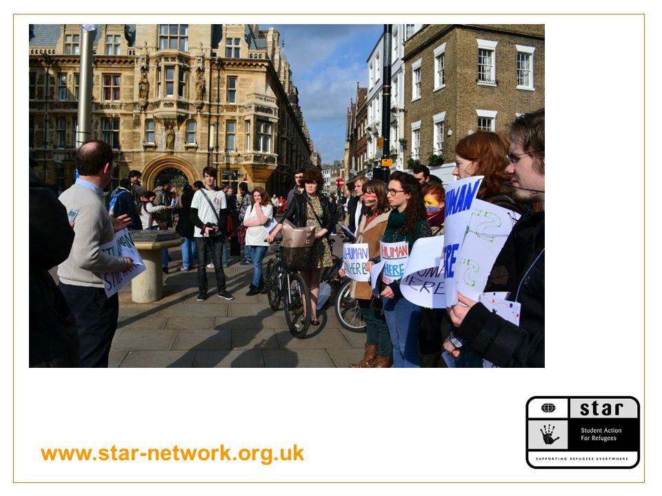 www.star-network.org.uk