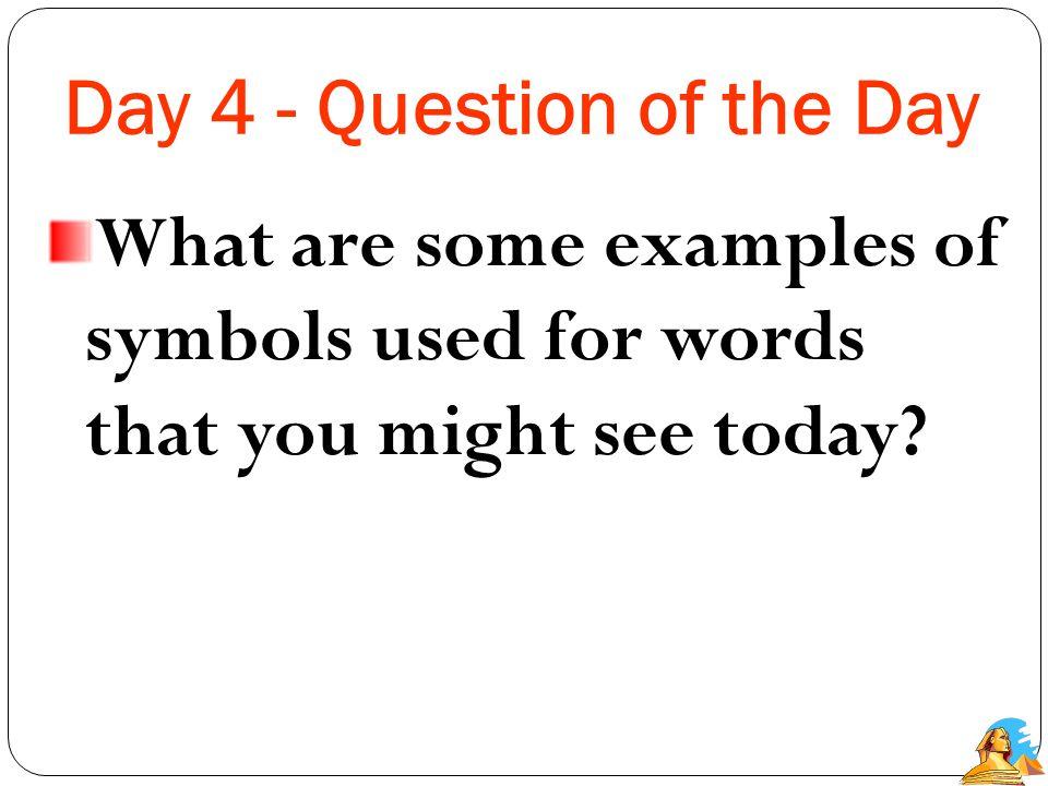 SmartBoard http://www.eflnet.com/grammar /posspron.php http://www.eflnet.com/grammar /posspron.php