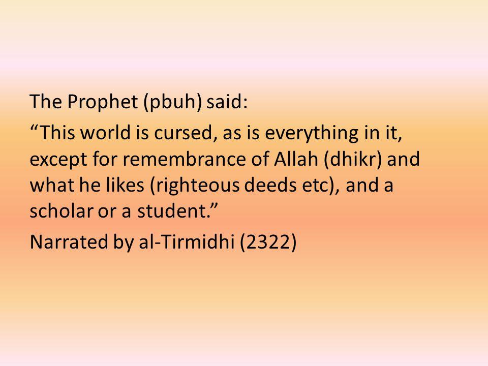 Allahhuma inni asaluka 'ilman nafian wa 'ammalan mutaqabbalan wa rizqan tayyibah. O Allah.