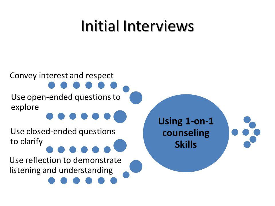 Individual Traits Job Traits Job Success Structural Career Theories