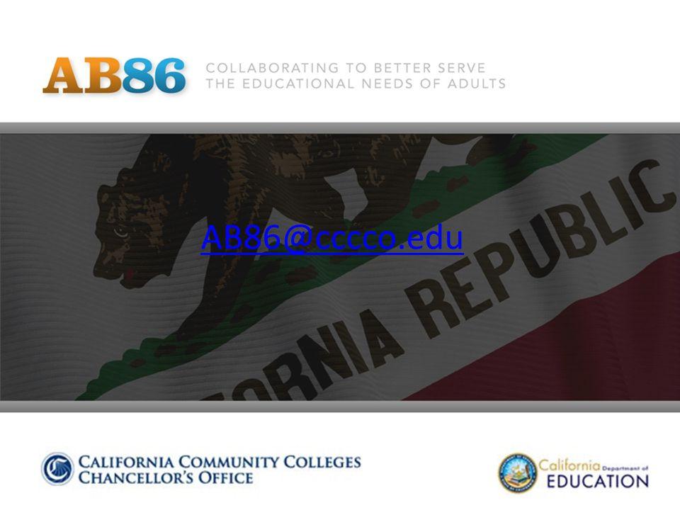 AB86@cccco.edu