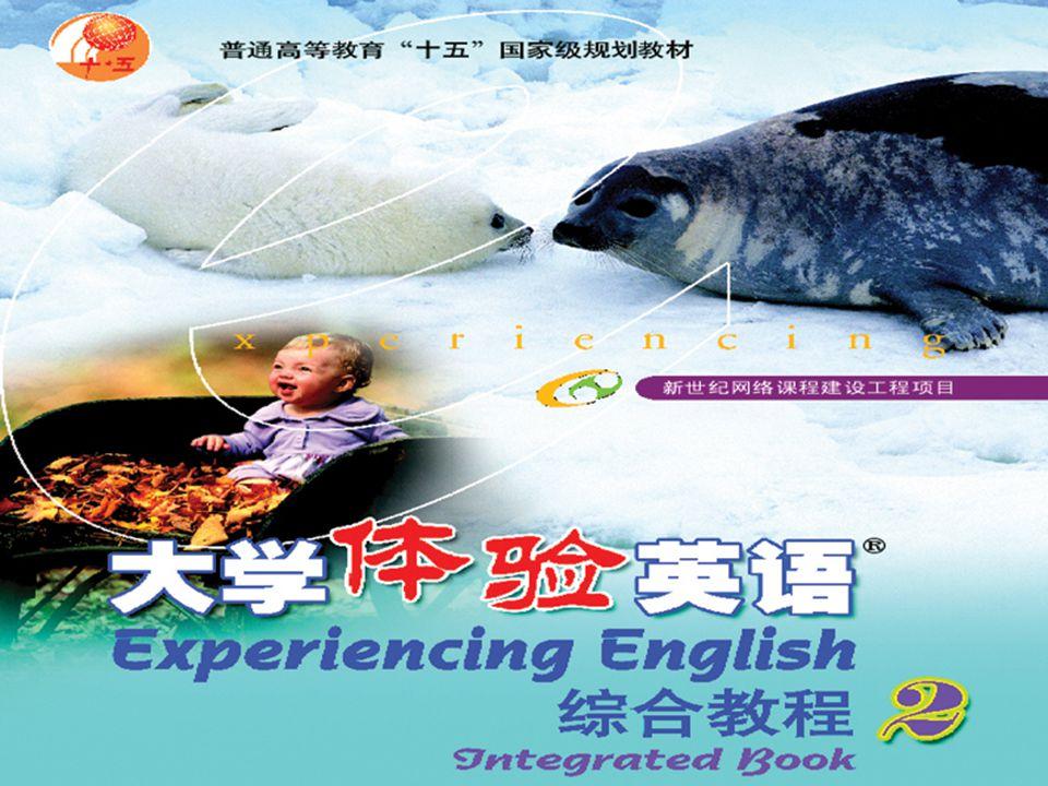 Experiencing English 2