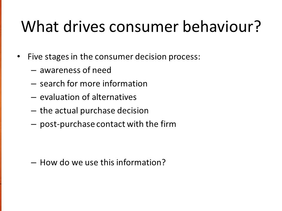 Establishing Customer Relationship Permission marketing: Marketing strategy in which companies obtain permission from consumers before sending them information or promotional messages (example: opt-in e-mail) Affiliate marketing: Marketing strategy that relies on referrals; Web site agrees to pay another Web site a commission for new business opportunities it refers to the site Viral marketing: Process of getting customers to pass along a company's marketing message to friends, family, and colleagues Brand leveraging: Process of using power of an existing brand to acquire new customers for a new product or service