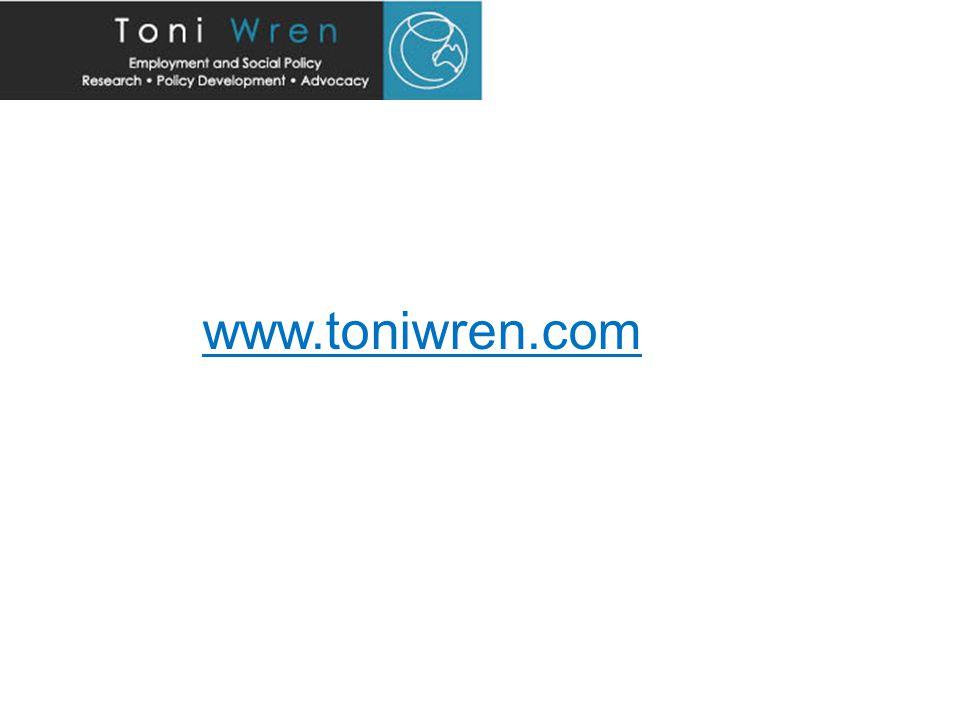 www.toniwren.com