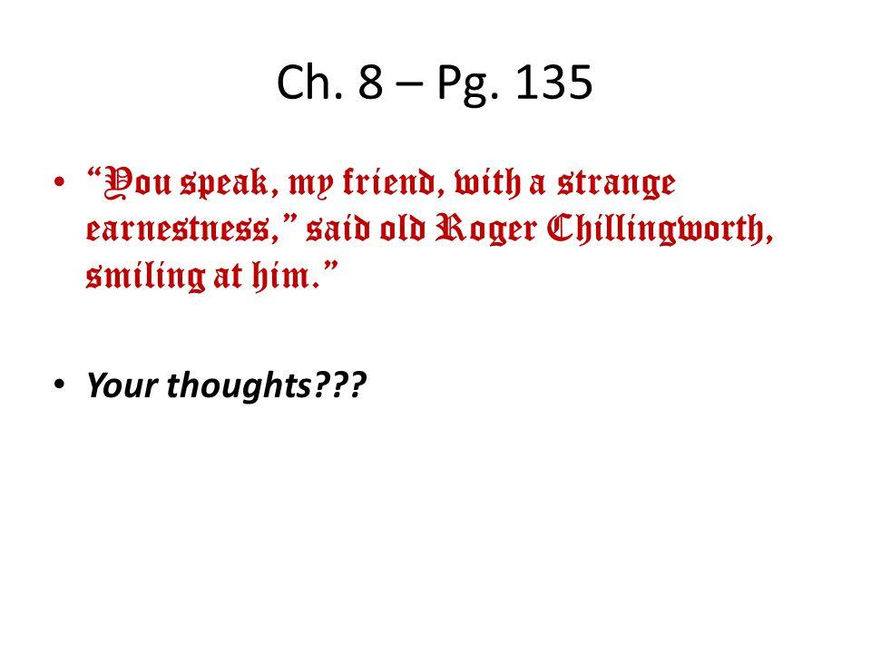 Ch. 8 – Pg.