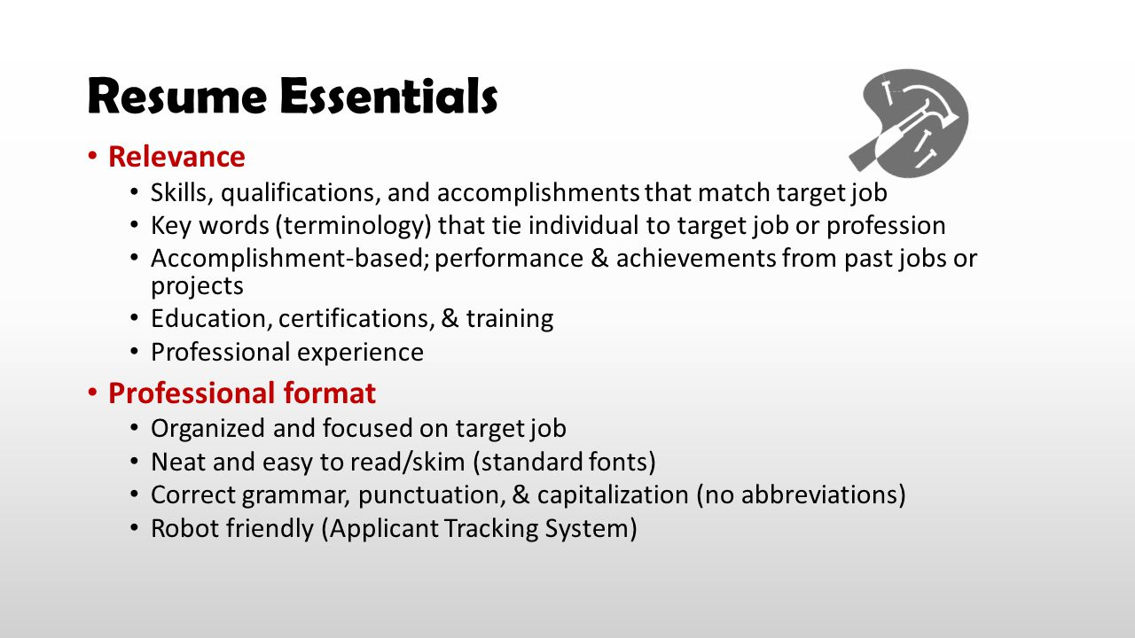 Punctuation In Resumes how Resume Resume Punctuation Wpazo Resume For Everyone