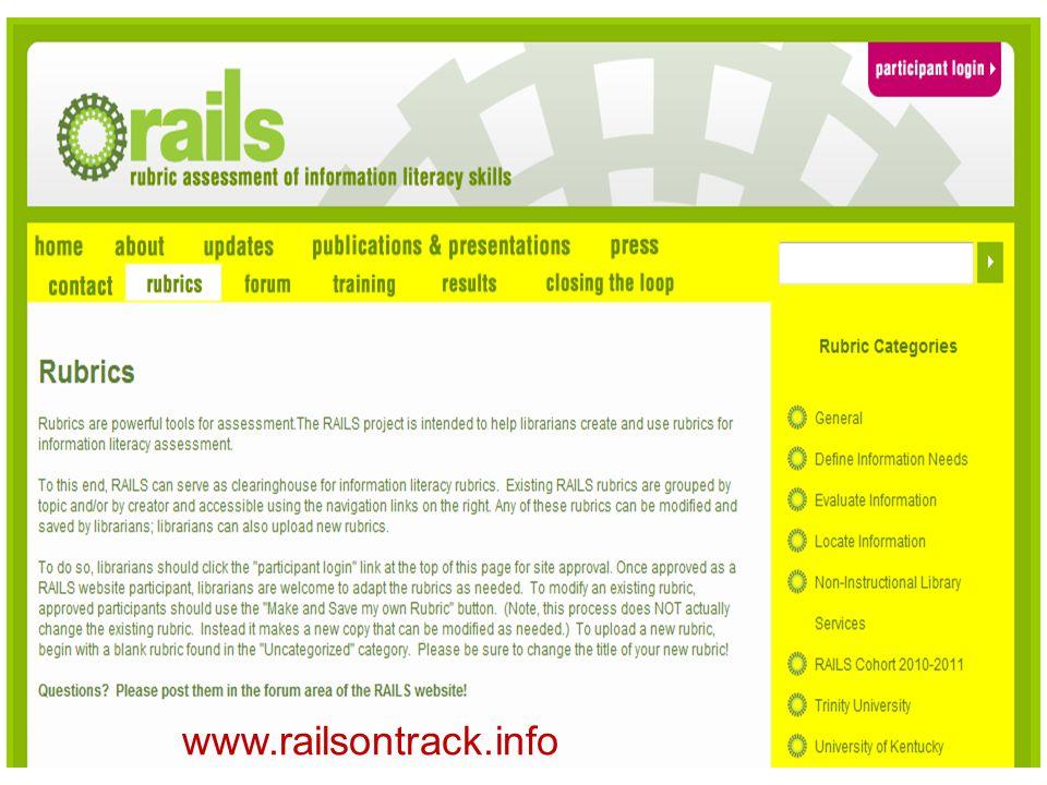 www.railsontrack.info
