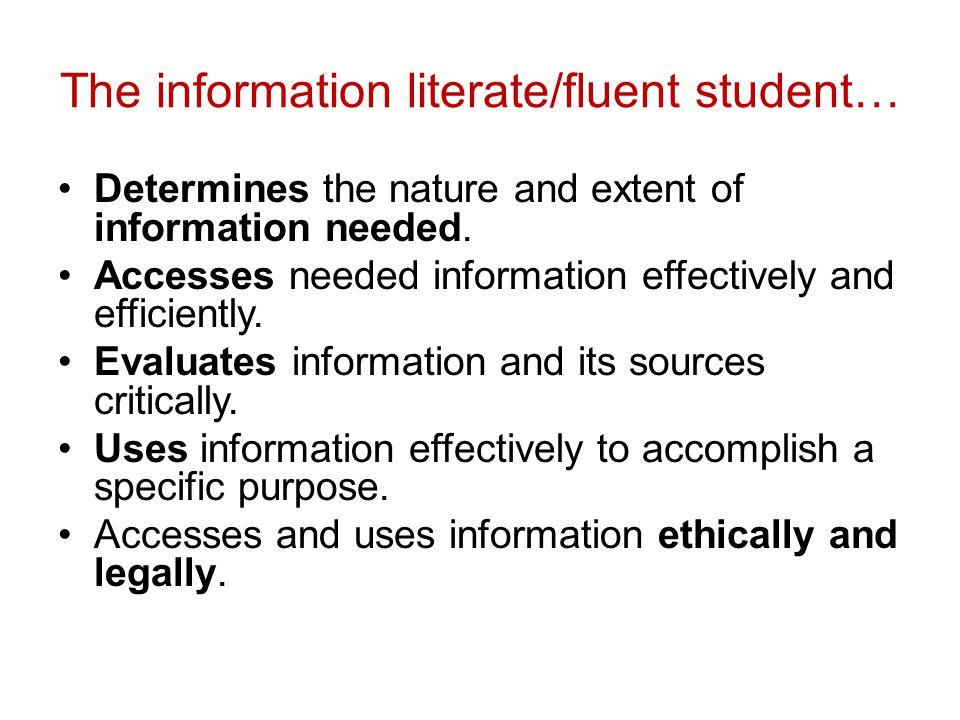 Institution #2 Statistics