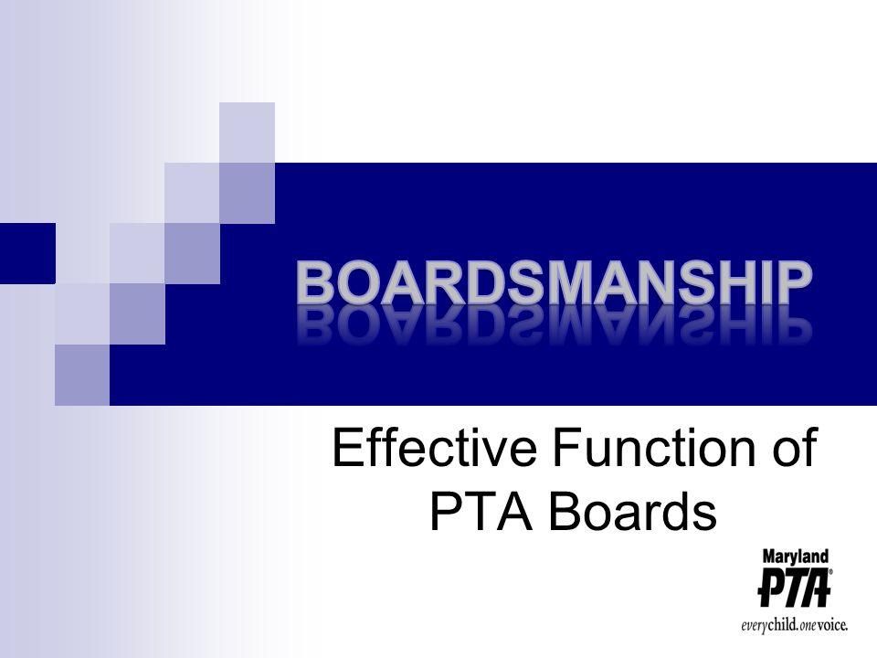  December 31st – Charitable Organization registration renewal  March 31st - MD/Nat'l PTA membership dues since last payment.