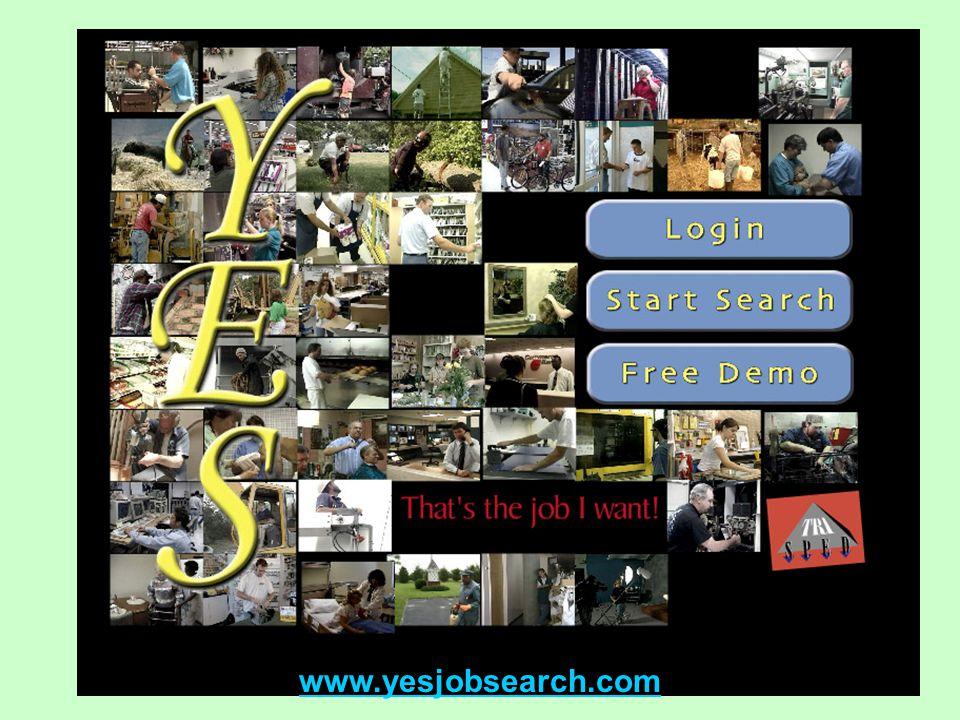 www.yesjobsearch.com
