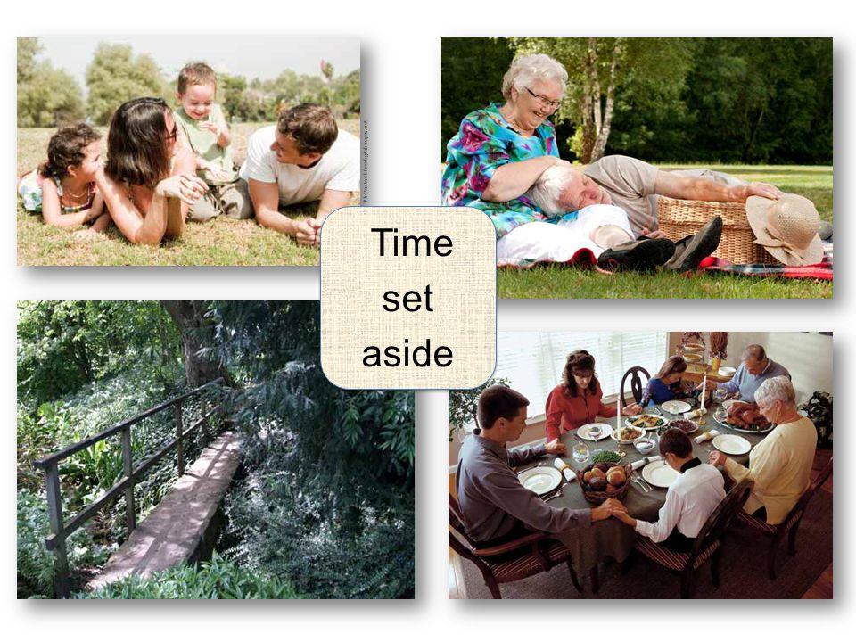 Photostock freedigitalimages.net Time set aside Time set aside