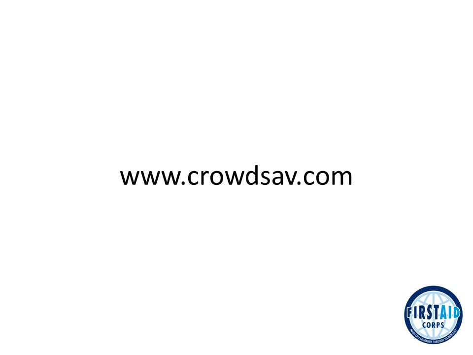 www.crowdsav.com