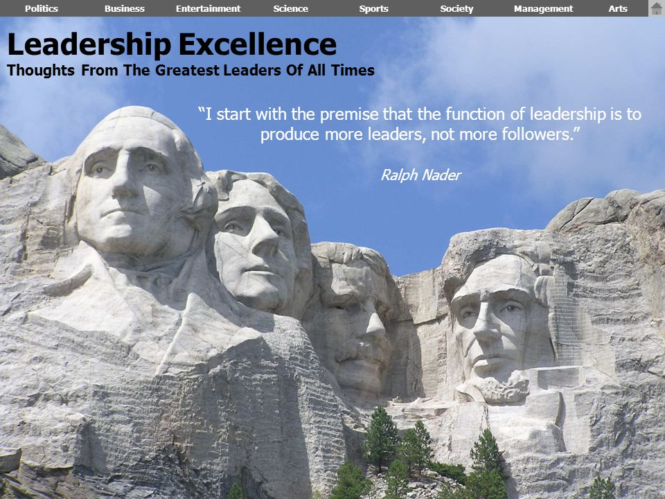 Knowledge has to be improved, challenged, and increased constantly, or it vanishes Peter Drucker Leadership Excellence Thoughts From The Greatest Leaders Of All Times Jack WelchPeter DruckerTom PetersLee Iacocca PoliticsBusinessEntertainmentScienceSportsSocietyManagementArts Next