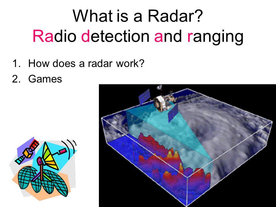 Puerto Rico IP3 Test Bed Off-the-Grid Radar 1er nodo bajo prueba en UMass PR1 (Stefani) Radar FCC permiso otorgado.