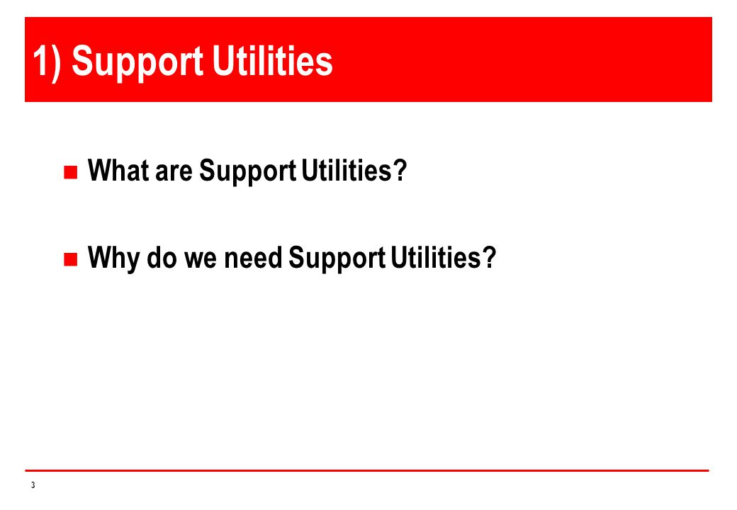 14 Utility Water Plant Flow Chart Utility Water Storage Tank Utilities Water User 2 User 3 User 4 Softened Water Plant User 1 User 5 Inlet from Local County Council Distribution Pumps Sodium Hypochlorite Storage Tank & Dosing Pumps Chlorine Analyser