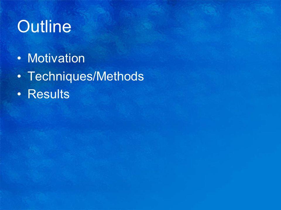 J.Tveekrem, Contamination effects on EUV optics, NASA Technical Report TP-1999-209264, 1999.