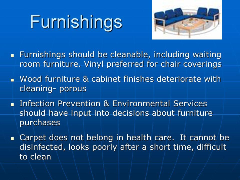 CarpetCloth sofa