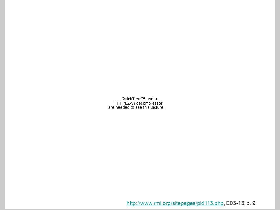 http://www.rmi.org/sitepages/pid113.phphttp://www.rmi.org/sitepages/pid113.php, E03-13, p. 9